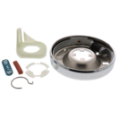 Clutch Replacement Kit