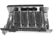 Dryer-Heating-Element-NA-279838