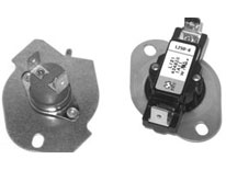 Dryer-High-Limit-Kit-NA-279769