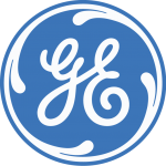 General Electric (GE) Appliance Parts