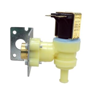 dishwaser valve