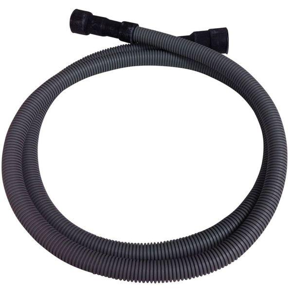 dishwasher hose