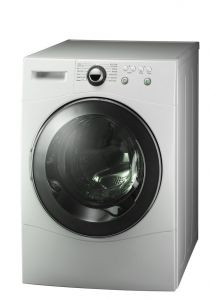 LG Dryer parts
