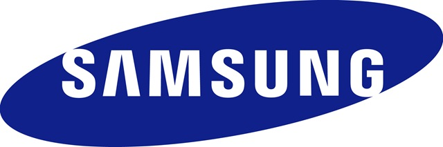 Samsung Appliance Parts | U-Fix-It Appliance Parts