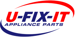 U-Fix-It logo