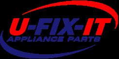 U-Fix-It logo
